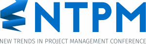 New Trends in Project Management