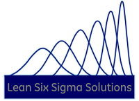 Lean Six Sigma Solutions